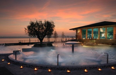 exclusive lake garda italy - rareitaly
