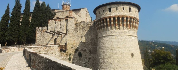 museums-and-medieval-castles-in-brescia-italy-rareitaly