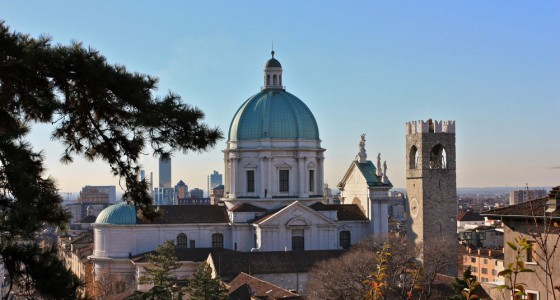 special moments in brescia - rareitaly