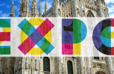 tours expo 2015 in italy - rareitaly