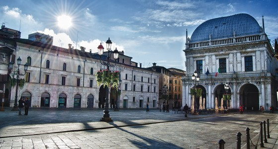 urforgettable experience city break in brescia - rareitaly
