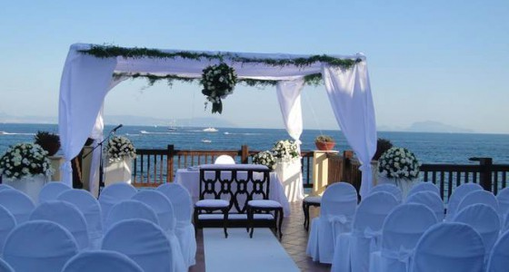 wedding in italy brescia lake garda - rareitaly
