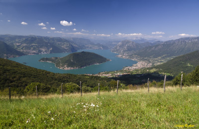 wellness holidays in Lake Iseo italy - rareitaly